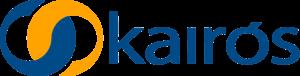 Logotipo Kairós
