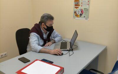 LA FIGURA DEL PROSPECTOR/A EN KAIRÓS DENTRO DEL PIMEI