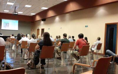 Jornada en CEOE el 21 de julio sobre buenas prácticas de seguridad y salud laboral en la negociación colectiva